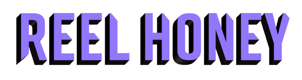 - Reel Honey is an online film and pop culture magazine that aims to move the needle for young women and non-binary folks in professional culture writing. We aim to provide a space for aspiring and emerging writers to find their written voices and strengthen their capacity for cultural criticism.