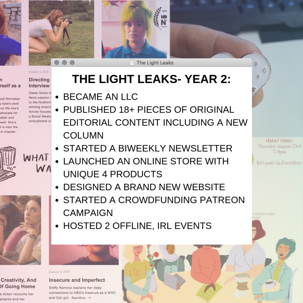 THE LIGHT LEAKS- YEAR 2.png