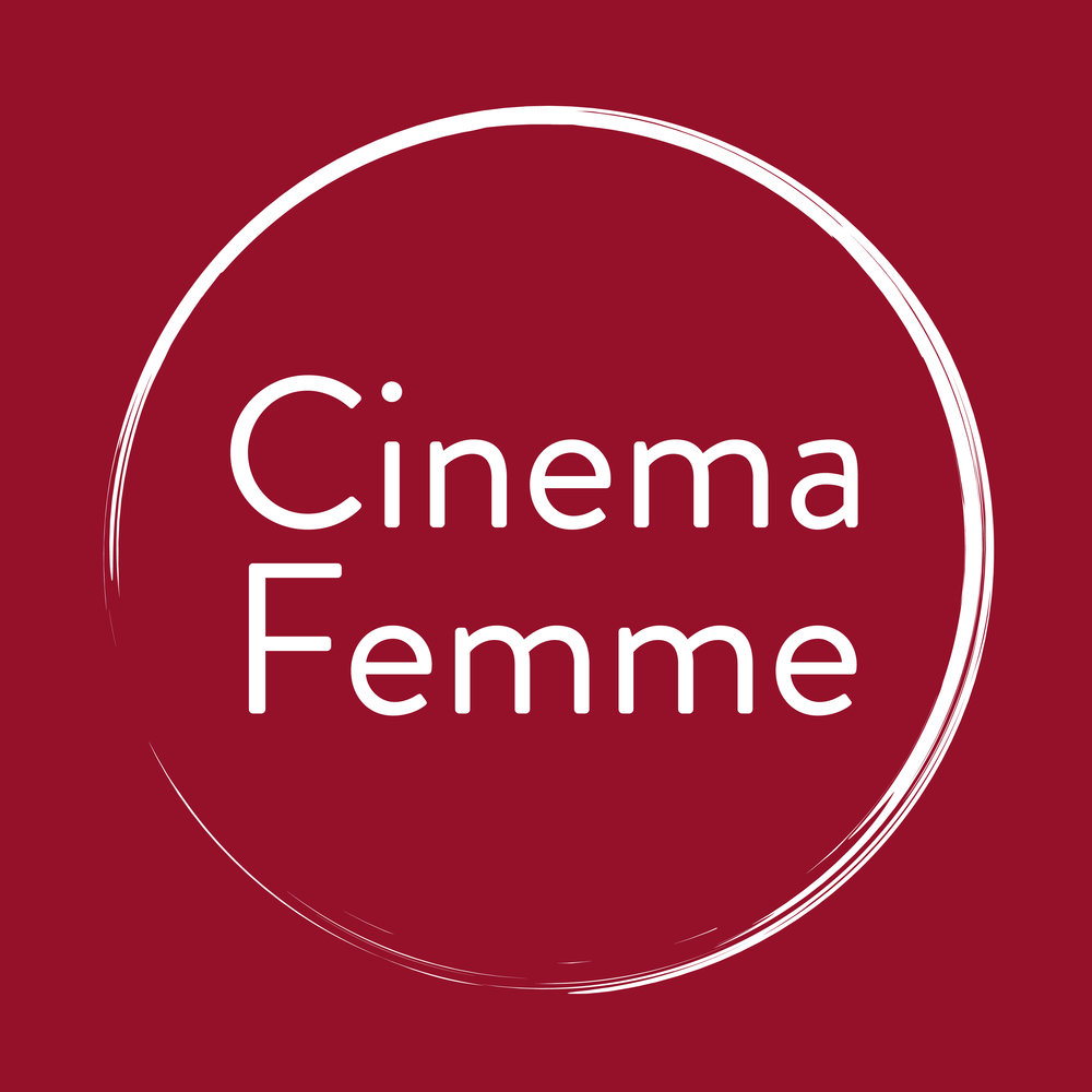- Cinema Femme is a media platform that voices the female film experience. We support and highlight diverse representation in film, so that ultimately more female-focused films can get the attention they deserve. Our magazine, which is the heart of Cinema Femme, voices the female film experience through personal essays and interviews, accompanied by illustration and design.