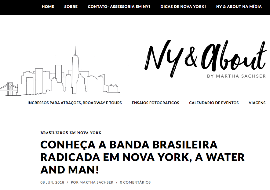 NY&ABOUT -