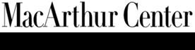 macarthur mall logo.png