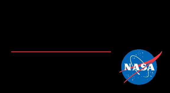 16-167-VASC-Logo-Stacked-4c.png