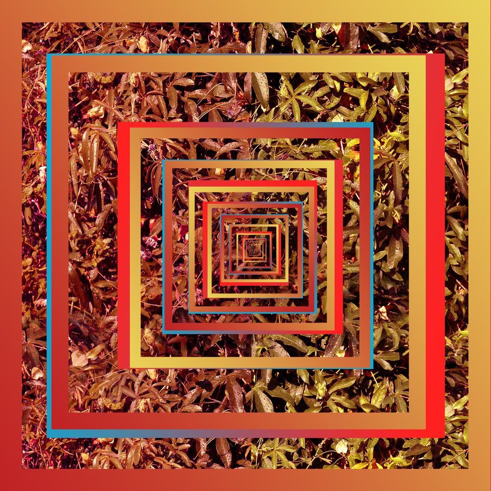 Cube A.jpg