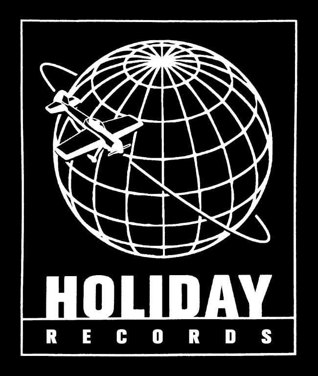 Holiday Records - Business Cards 1-2 (Front).jpg