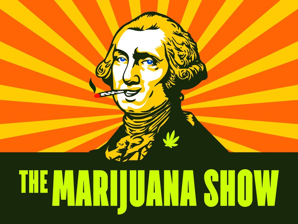 Be the next Marijuana   Millionaire!!! -     Audition for Season 4 at That Cannabis Show