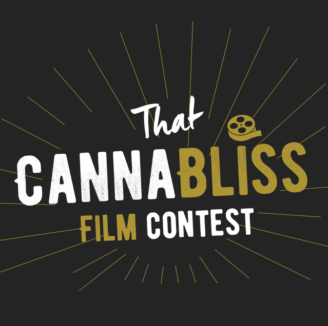 CannaBliss Film Contest Logo square.png