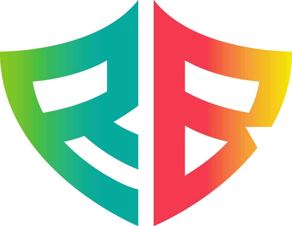 Reliable_Bud_final_icon (3).png