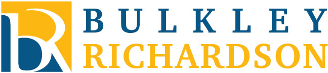 Bulkley_Richardson_Logo_Color (1).jpg