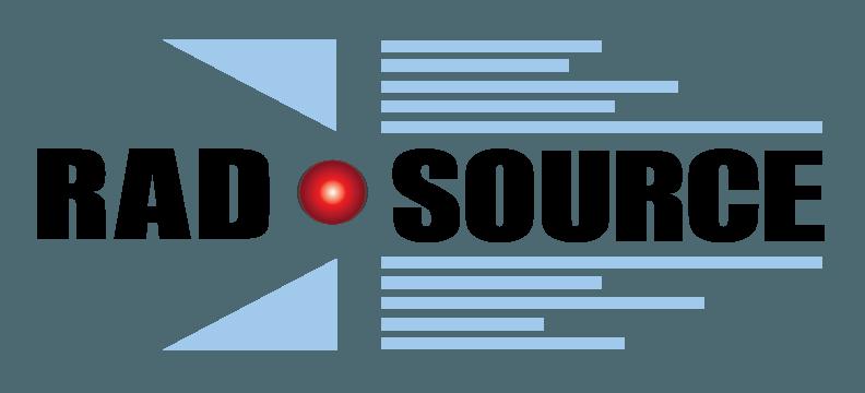 Rad Source.png