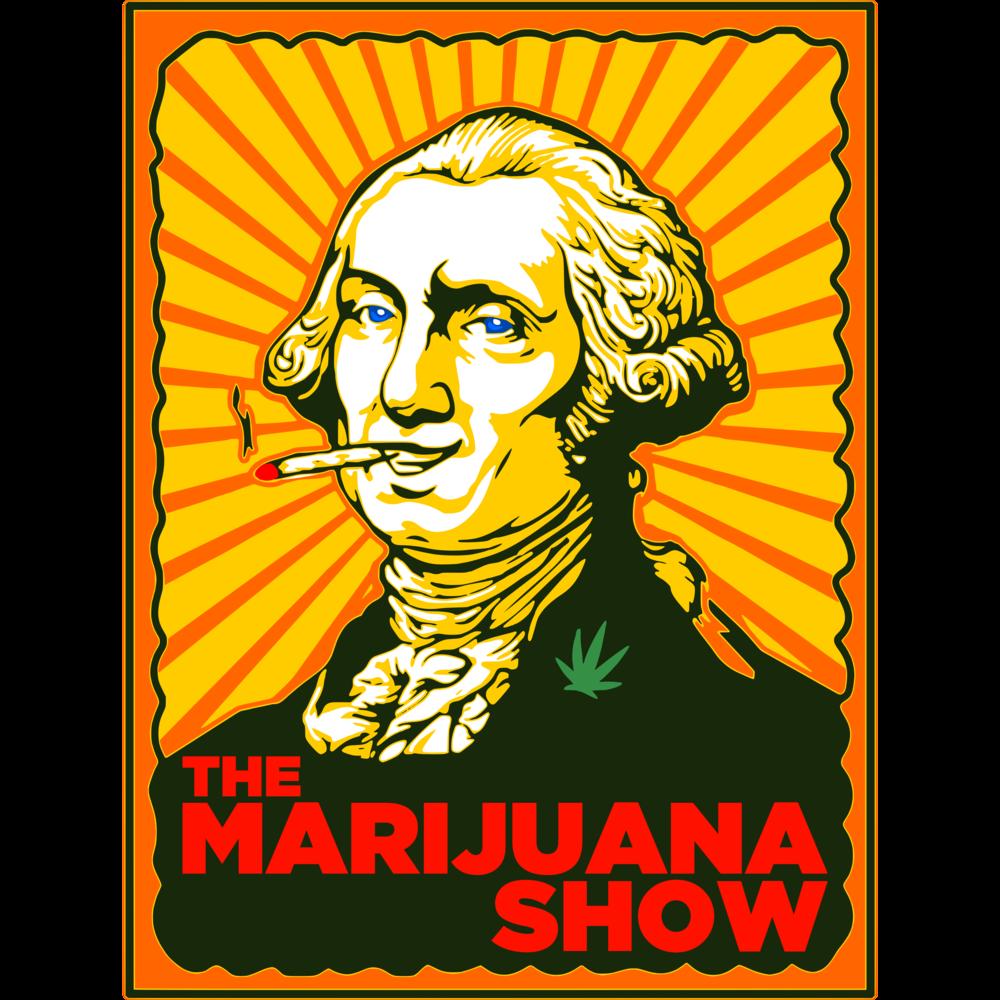 marijuana show logo to use (2).png