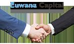 Euwana Capital.png