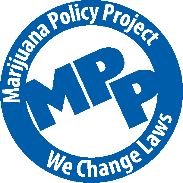 Copy of NEW-LOGO-We-Change-Laws-Transparent.png