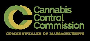 MACCC logo.png