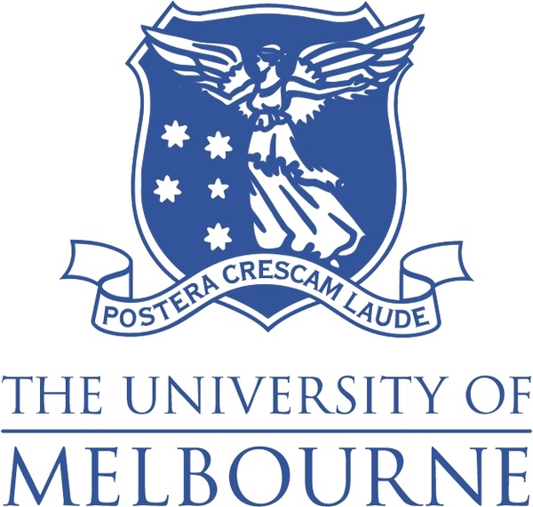the_university_of_melbourne_72931.jpg