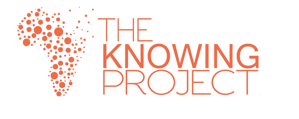 The Knowing Project