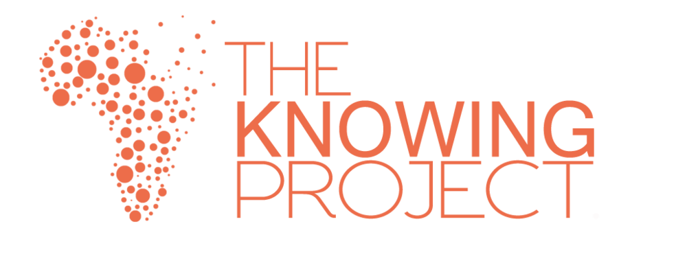 knowing project logo orange.png