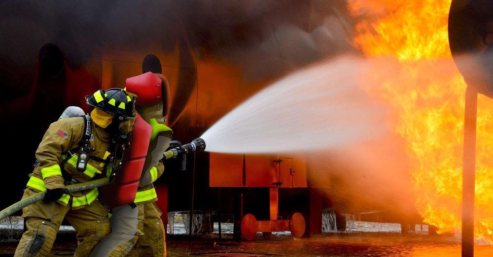 JAXON fighting fire.jpg