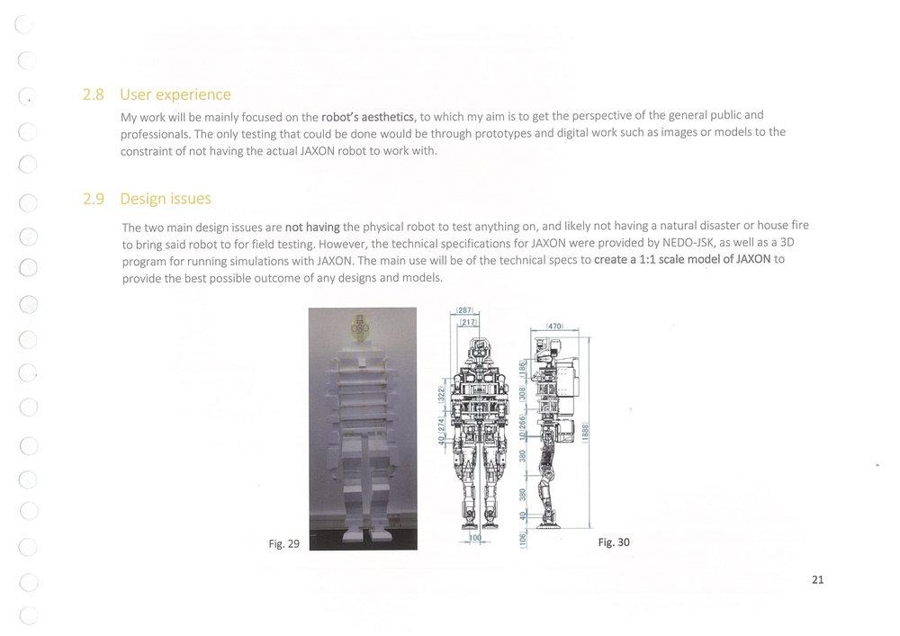 Full report part 2-01.jpg
