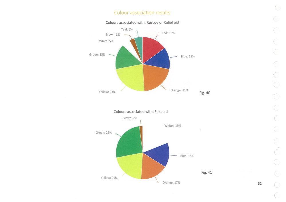 Full report part 2-12.jpg