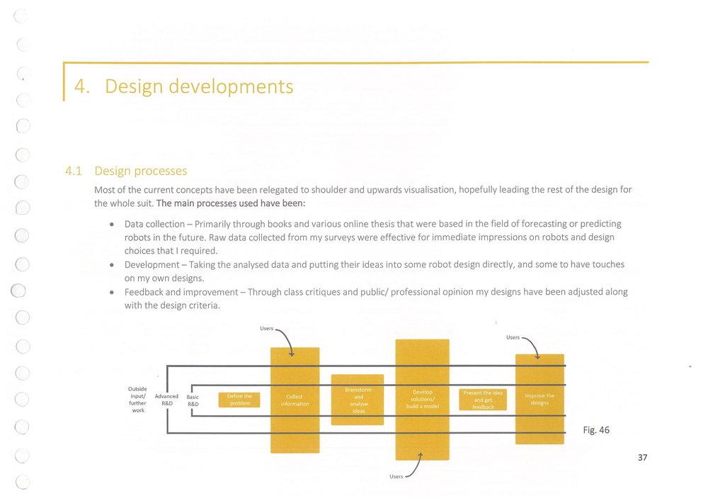 Full report part 2-17.jpg
