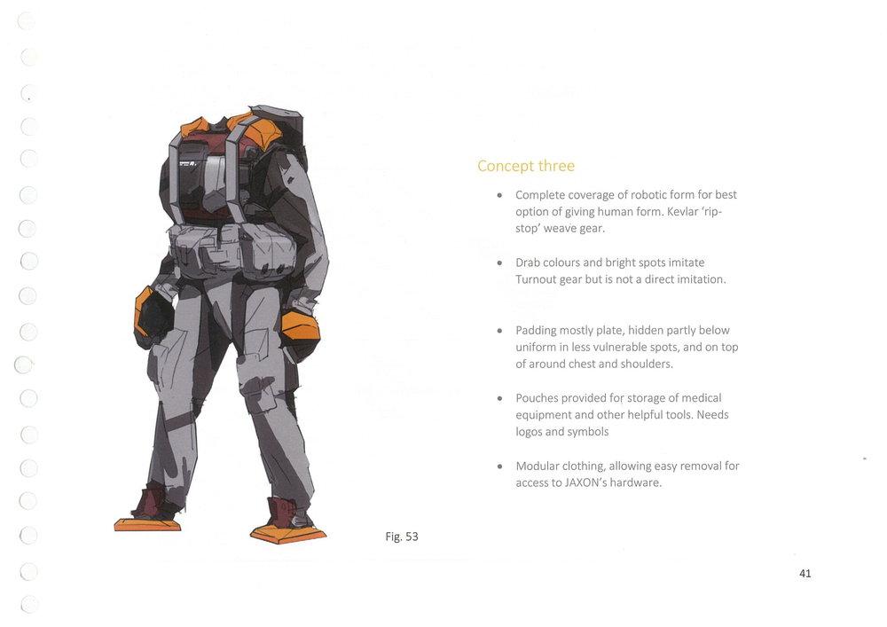 Full report part 3-01.jpg
