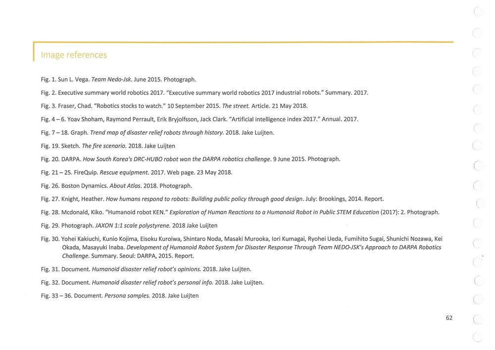 Full report part 3-18.jpg