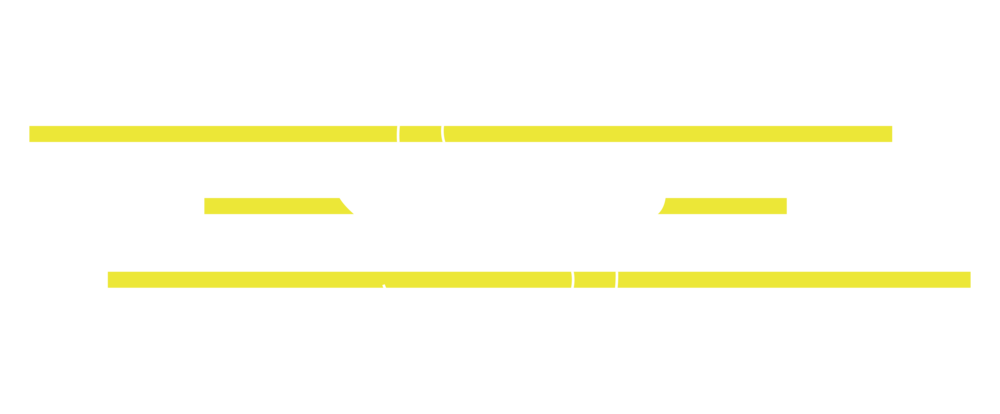 SweepLogo_PrimaryWhite.png