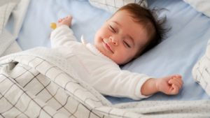 sleeping-baby-300x169.jpg