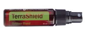 TerraShield-Spray-Repellent-e1490671555911-300x115.png