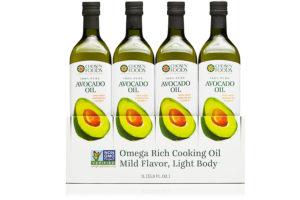 gourmet-avocado-oil-case-packaging-design