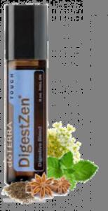 doTERRA-DigestZen-Touch_3250