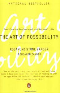 TheArtOfPossibility-by-RosamundZander