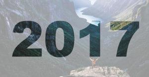 2017-b