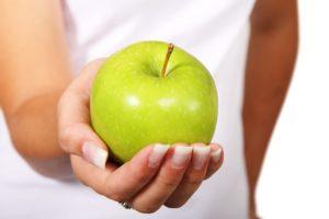 Apple-Fruit-Hand-Diet-Healthy-Green-Food-Finger-2311-300x200.jpg
