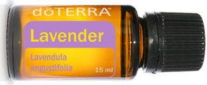 doterra-lavender-e1524172237656-300x124.jpg
