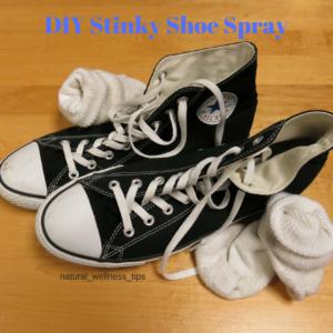 DIY-Stinky-Shoe-Spray-300x300.png