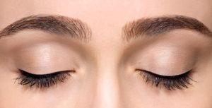 woman-eyebrow-shape-300x153.jpg