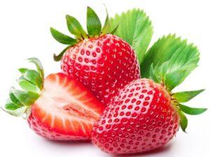 Strawberry1-1020x765-300x225.jpg