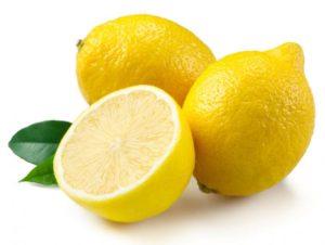 lemons-300x226.jpg