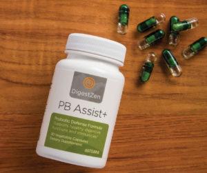 wa-pb-assist-300x251.jpg