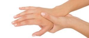 hands1-300x129.jpg