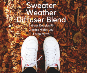 Sweater-WeatherDiffuser-Blend-300x251.png