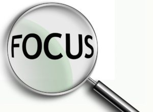 Focus-300x220.jpg