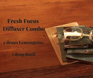 Fresh-Focus-Diffuser-Combo-300x251.png