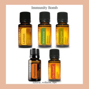 Immunity-Bomb-300x300.png