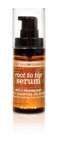 doterra-salon-essentials-root-to-tip-serum-118x300.jpg