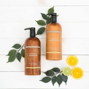 doterra-salon-shampoo-conditioner-large-bottles_1024x1024-300x300.jpg
