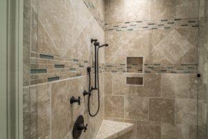 shower-389273_960_720-300x200.jpg