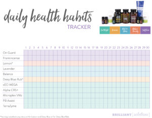 daily-habits-tracker-300x233.jpg