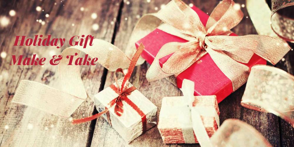 Holiday GiftMake & Take.png